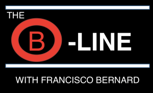 The B Line Subway Edition