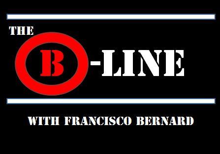 The B-Line